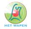 Wapenkeurmerk Houthandel Looijmans Onthoutons