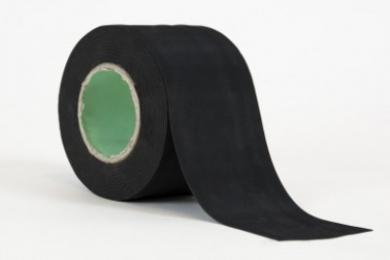 Morgo EPDM* wordt met name ingezet als waterkerende en dampremmende laag langs kozijnen en horizontale- en verticale voegen. Morgo EPDM is UV-stabiel en soepel en buigzaam, waardoor het gemakkelijk te verwerken is, ook bij lage temperaturen. Het rot niet en is bestand tegen hoge belastingen. Zo is het materiaal bestand tegen alkalische elementen die in de ondergrond voorkomen. Afmeting: 30cmX20m1