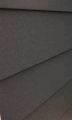 Keralit® is een duurzaam en milieuvriendelijk gevel- en dakrandsysteem en voldoet zowel aan de richtlijnen van het Bouwbesluit als aan de eisen van het Nationaal Pakket Duurzaam Bouwen (DuBo). De basis is opgebouwd uit gerecycled kunststof. De toplaag bestaat uit het in de bouwwereld zeer bekende Renolit®. De samenstelling staat garant voor uitstekende eigenschappen zoals kleurechtheid, zeer geringe uitzetting, ongevoeligheid voor kromtrekking onder invloed van zon, vocht of warmte. Keralit® is rottingsvrij en onderhoudsvrij. Het Keralit® gevel- en dakrandpaneel systeem is verkrijgbaar in 21 kleuren, waaronder diverse houtstructuren. Het assortiment bestaat verder uit een breed pakket hulpprofielen, eveneens afgewerkt in de beschikbare Renolitkleuren. Onderhoudsvrij - Kleurvast - Duurzaam - 6 meter monteerbaar - Eenvoudig te monteren - Onzichtbare bevestiging - KOMO-attest met productcertificaat - 10 jaar garantie