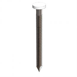 De ROCKPANEL Colours platen zijn vervaardigd van geperst steenwol van basalt, een vulkanisch gesteente dat veel voorkomt in de natuur, met een kleine hoeveelheid organisch bindmiddel. Hieraan ontlenen alle ROCKPANEL producten hun unieke eigenschappen. Ze combineren de voordelen van steen met het bewerkingsgemak van hout. De platen zijn geschikt als gevelbekleding, voor toepassingen rondom het dak en detailleringen.