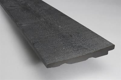 Cape Cod is een houten gevelbekledingssysteem dat al jaren met succes Zweeds rabatweerstand biedt tegen de meest wisselvallige weersomstandigheden. Vervaardigd volgens innovatieve procedures voor houtdroging en verduurzaming. Cape Cod wordt gemaakt van Lodgepole Pine, ook wel bekend als Noord-Amerikaans grenen. Geef gebouwen karakter. Opvallende architectuur vraagt om een gevel van de beste kwaliteit. Cape Cod wordt afgewerkt met een hoogwaardige watergedragen acrylaatlak. * FSC gecertificeerd * bewezen bestendig tegen alle weersinvloeden * onderhoudsvriendelijk * vrijwel alle kleuren mogelijk * 15 jaar garantie Voor de montage gelden de volgende bouwkundige aspecten: * voldoende ventilatie * minimaal 30 cm boven het maaiveld * vermijd warmtebruggen * kanten en aansluitingen dicht en zuiver verwerken vermijd druppelvorming (Cape Cod houten gevelbekleding is aan de hoeken afgerond c.q. van een facet voorzien)