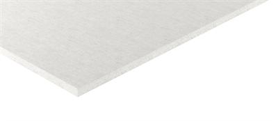 fermacell bereikt de beproefde kwaliteit door een overtuigend totaalconcept, dat bij de productie begint. fermacellGipsvezelplaten bestaan uit gips en papiervezels die beide worden gewonnen uit een recyclingsprocedé van afvalmaterialen. Een homogeen mengsel van deze twee natuurlijke grondstoffen wordt op een computerbestuurde productiestraat na toevoeging van water – zonder andere bindmiddelen – onder hoge druk tot stabiele en reukneutrale platen geperst, gedroogd en op maat gesneden. Dit is een innovatief en ecologisch verantwoord productieproces met uiterst strenge kwaliteitscontroles (o.a. KOMO/ KIWA). Toepassingsbereik * Scheidingswanden (niet dragend met stalen of houten onderconstructie) * Scheidingswanden (dragend met stalen of houten onderconstructie) * Woningscheidende wanden (dragend en niet dragend) * Brandwerende wanden (dragend en niet dragend) * Geluidsisolerende wanden (dragend en niet dragend) * Prefab gevelpuien (dragend en niet dragend met houten onderconstructie) * Buitenwanden (dragend met houten onderconstructie) * Voorzetwanden/ schachtwanden * Wandbekledingen * Brandwerende en geluidsisolerende plafonds * Plafondbekledingen * Zolderafwerking (bekleding van plafonds, schuine daken en drempels)